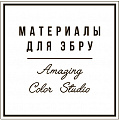 Amazing color studio